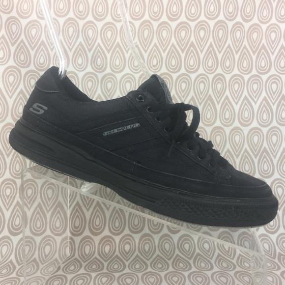 Skechers Shoes   Skechers Arcade Chat